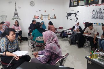 S2S3 interview practice