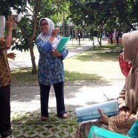 Staffs Role Play (2)